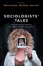 Sociologists' Tales cover
