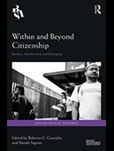 Within and Beyond Citizenship cover image